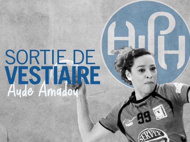https://www.ajph.fr/wp-content/uploads/2017/11/ACTU_AudeAmadou-640x480.jpg