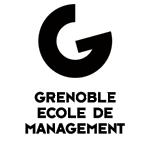 GEM Grenoble, partenaire AJPH