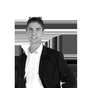 Bastien Lamon, Président