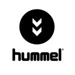 hummel, partenaire AJPH