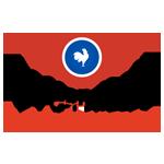 Le Handball à la Française, partenaire AJPH