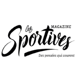 Les Sportives Le mag, partenaire exclusif du 7 de la semaine de LFH