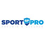 sport pro,partenaire AJPH