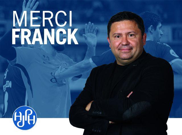 Franck Leclerc AJPH