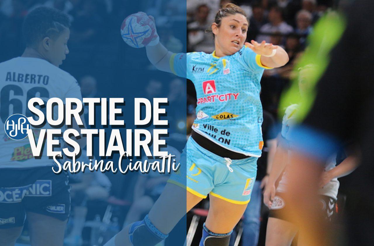 https://www.ajph.fr/wp-content/uploads/2018/10/SabrinaCiavatti-1280x840.jpg