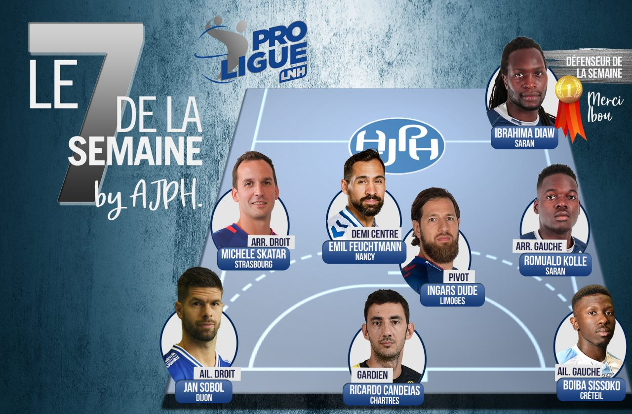 https://www.ajph.fr/wp-content/uploads/2018/12/13_V2_7semaineProligue-1280x840.jpg