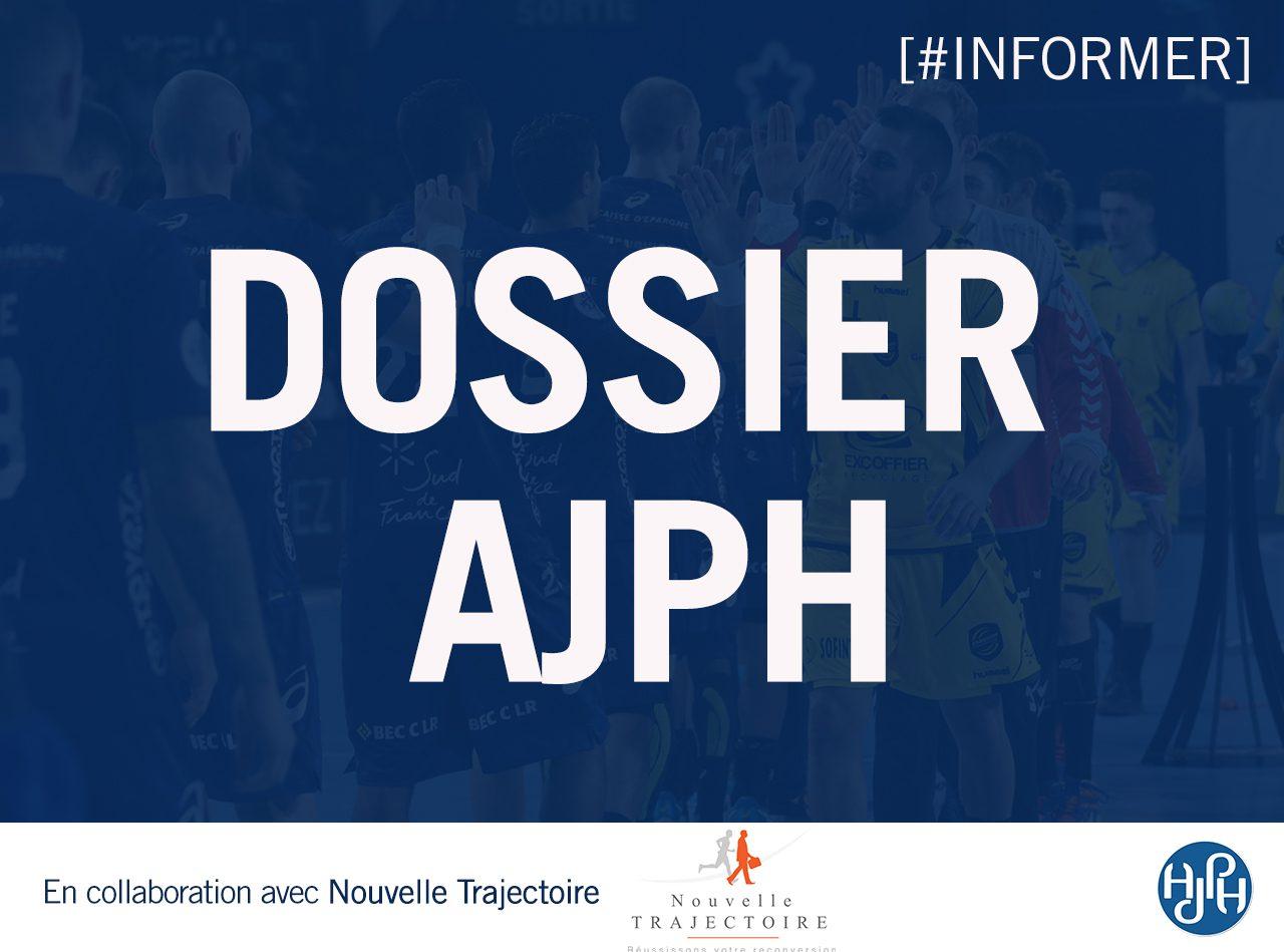 https://www.ajph.fr/wp-content/uploads/2019/01/FormationProArticle2-1280x949.jpg