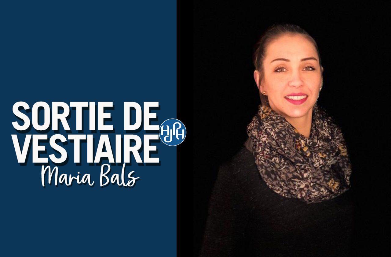 https://www.ajph.fr/wp-content/uploads/2019/02/MariaBals_SortiedeVestiaire-1280x840.jpg