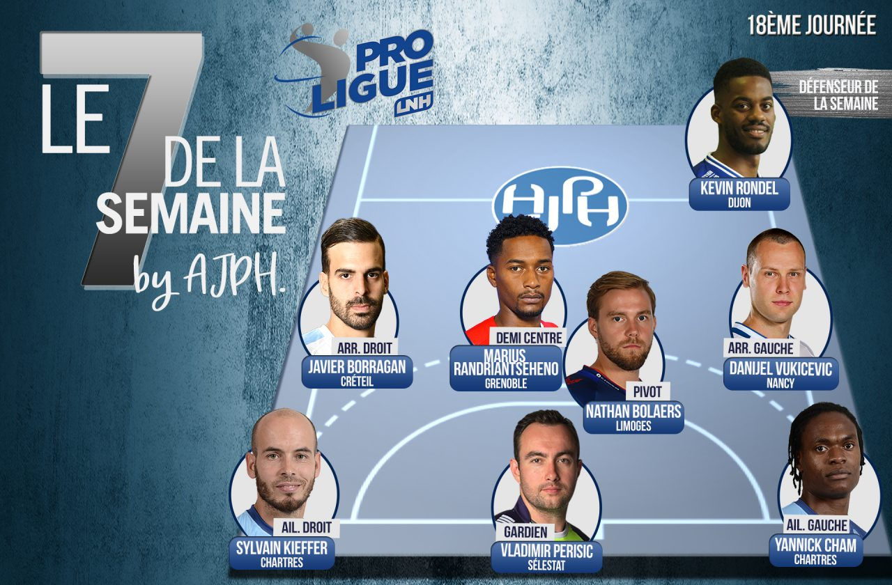 https://www.ajph.fr/wp-content/uploads/2019/03/J18_7semaineProligue-1280x840.jpg