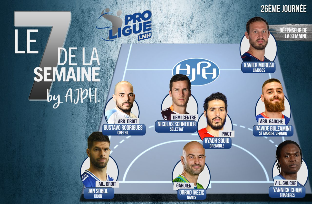https://www.ajph.fr/wp-content/uploads/2019/05/7semaineProligue-J26-1280x840.jpg