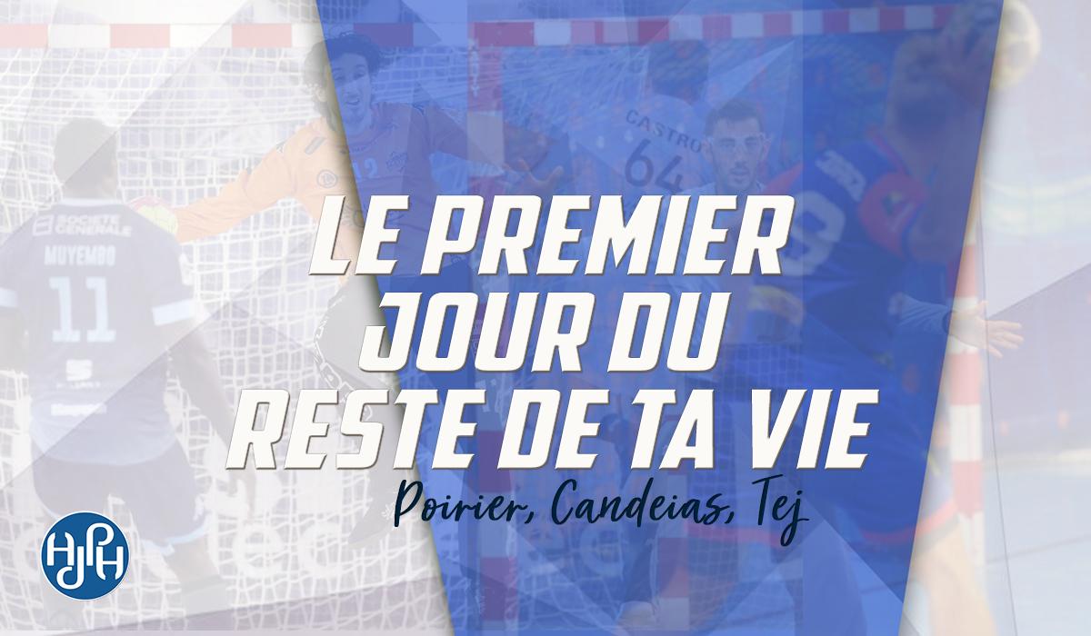 https://www.ajph.fr/wp-content/uploads/2019/05/Premierjourreste2.jpg