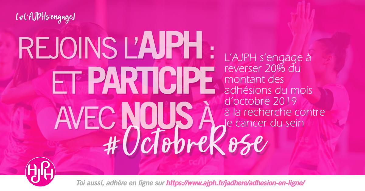 https://www.ajph.fr/wp-content/uploads/2019/10/OctobreRose_fcbkTwitter_2.png