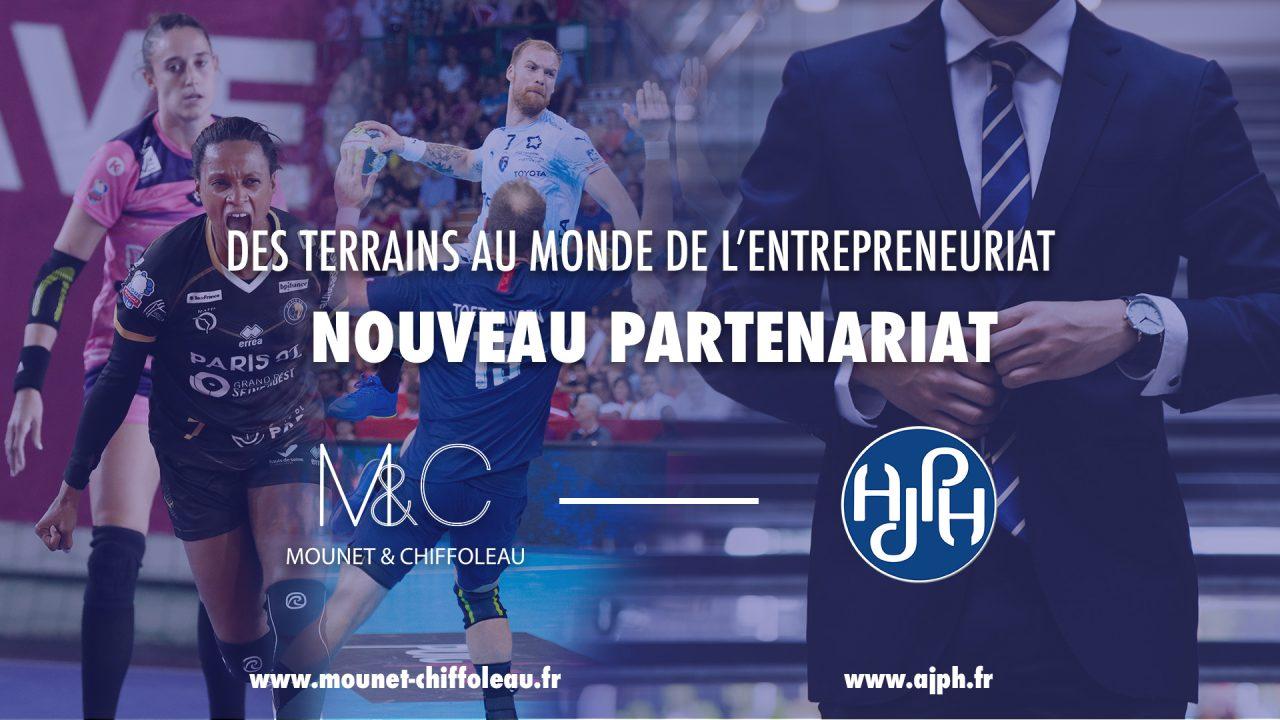 https://www.ajph.fr/wp-content/uploads/2019/11/Visuel-mc-ajph-1280x720.jpg