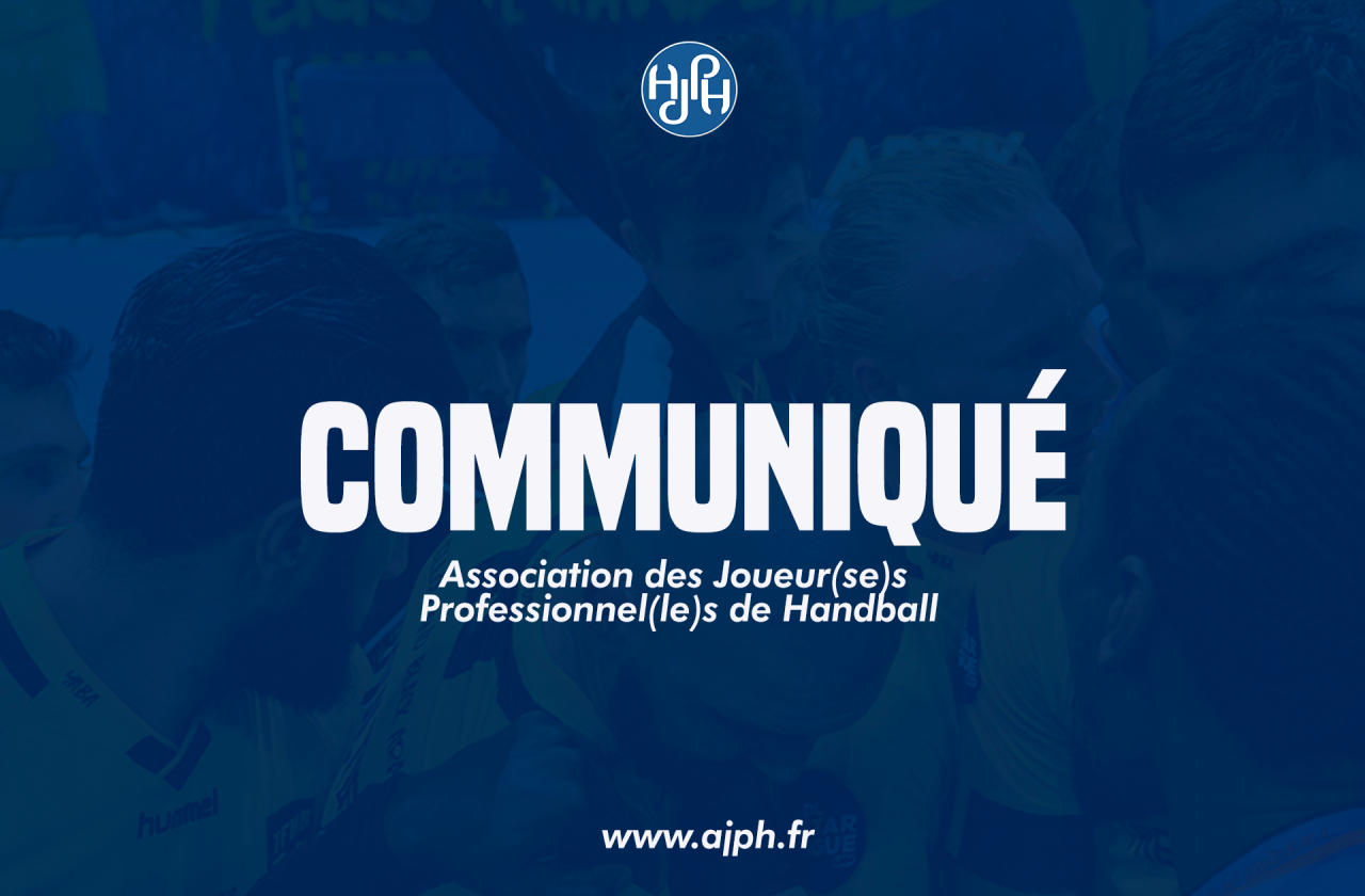 https://www.ajph.fr/wp-content/uploads/2020/02/CommuniquéAJPH-1280x840.png