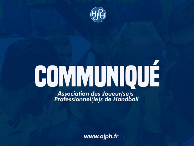https://www.ajph.fr/wp-content/uploads/2020/02/CommuniquéAJPH-640x480.png