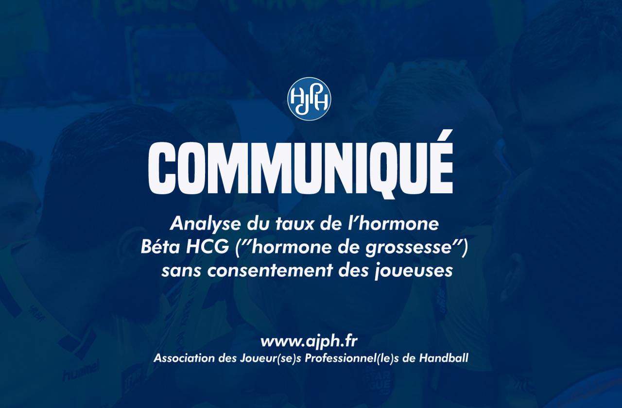https://www.ajph.fr/wp-content/uploads/2020/02/CommuniquéBHCG-1280x840.png
