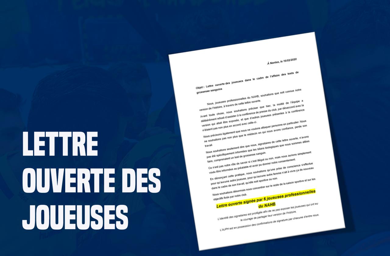 https://www.ajph.fr/wp-content/uploads/2020/02/LettreOuverte6-1280x840.png