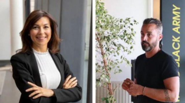 Les coulisses de notre partenariat reconversion avec Swiss Life