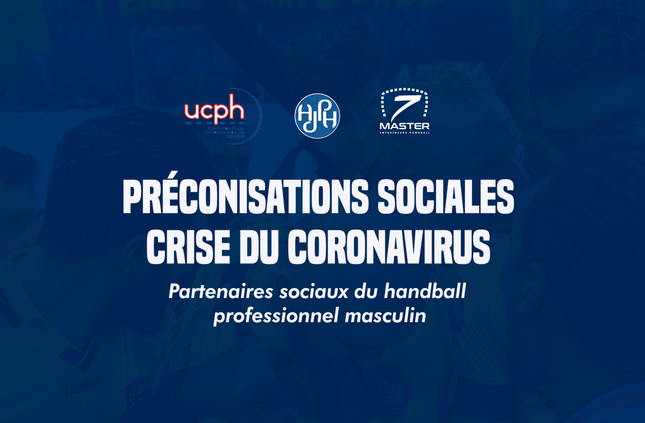 https://www.ajph.fr/wp-content/uploads/2020/03/PrecoSociales-1280x840.png