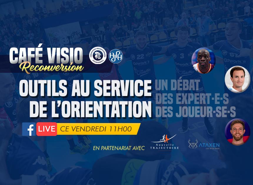 https://www.ajph.fr/wp-content/uploads/2020/04/Visuel_Site_CafevisioFacebook2.png