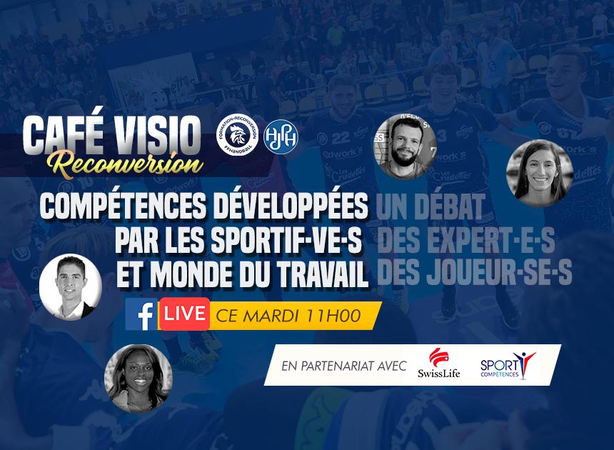 https://www.ajph.fr/wp-content/uploads/2020/04/Visuel_Site_CafevisioFacebook3.png
