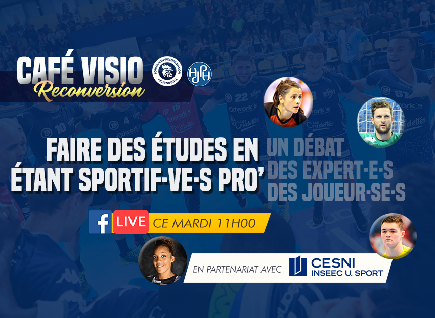 https://www.ajph.fr/wp-content/uploads/2020/05/Visuel_Site_CafevisioFacebook4Esp.png