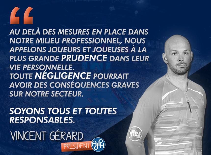 https://www.ajph.fr/wp-content/uploads/2020/08/Covid19_Vincent.png