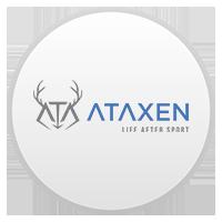 https://www.ajph.fr/wp-content/uploads/2020/09/Ataxen.png
