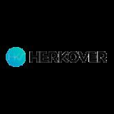 https://www.ajph.fr/wp-content/uploads/2020/09/Herkover-160x160.png