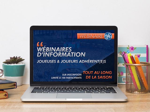 https://www.ajph.fr/wp-content/uploads/2020/09/WebinaireGenerique-640x480.png