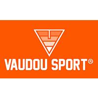 https://www.ajph.fr/wp-content/uploads/2020/09/vaudousportpetit.png
