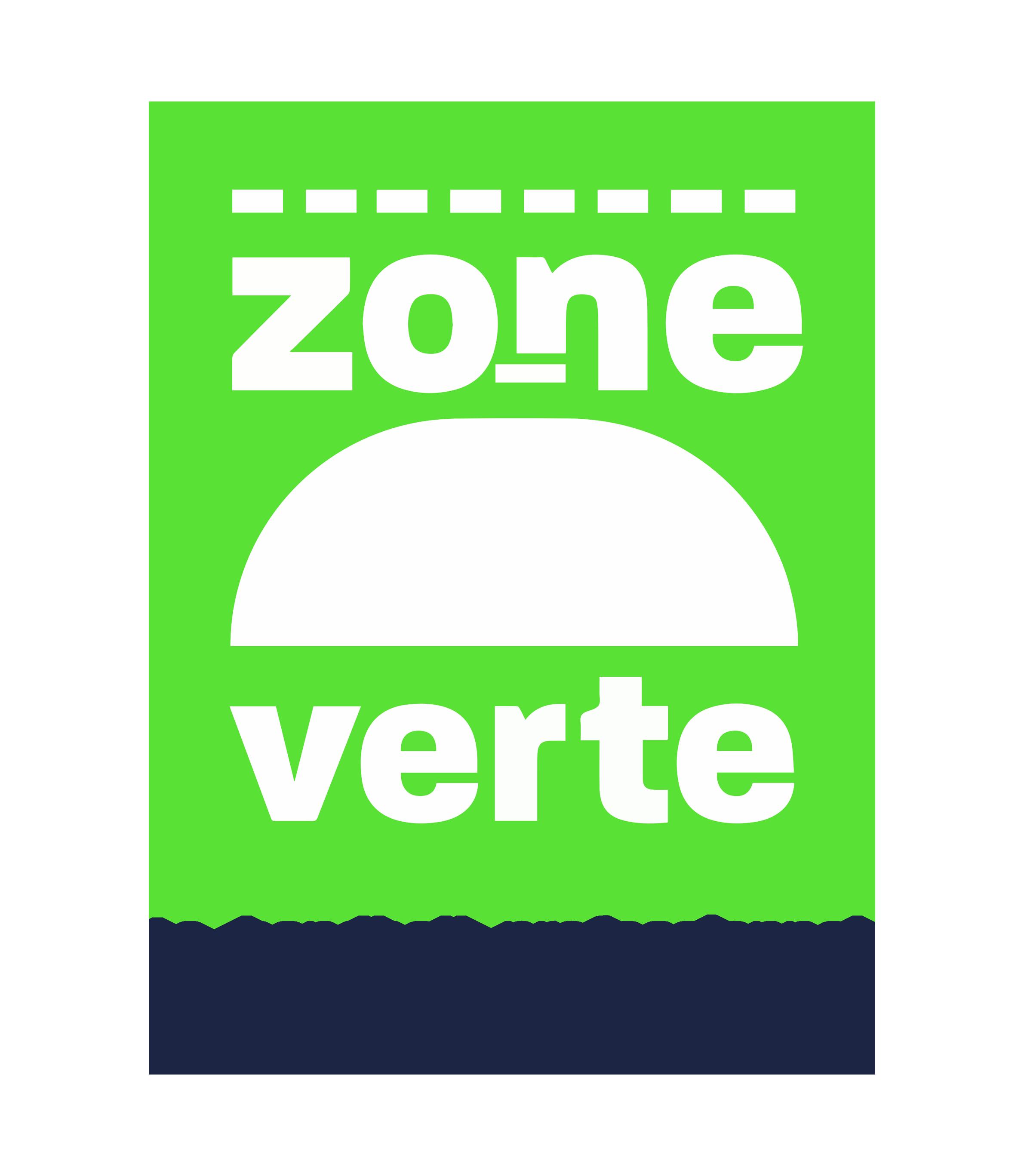 https://www.ajph.fr/wp-content/uploads/2021/02/baseline_verticale_zone_verte_pour_la_planète.png
