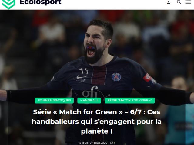 https://www.ajph.fr/wp-content/uploads/2021/02/ecolosport2-640x480.png