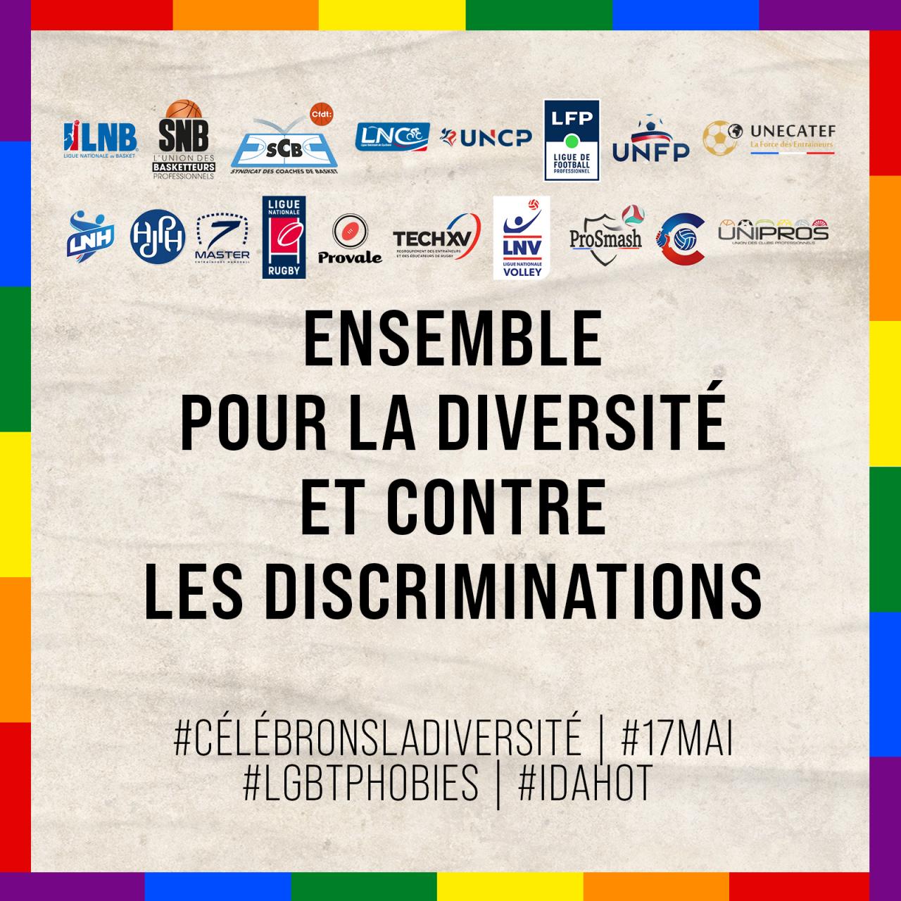 https://www.ajph.fr/wp-content/uploads/2021/05/Discrimination-homophobie-SPORTS-CARRE-1280x1280.png